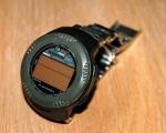 Timex Beepwear Pro