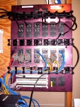 patch panel-1