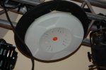 Xirrus Wi-Fi array controller