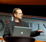 Larry Lessig on Changing Congress