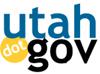 Utah.gov Logo