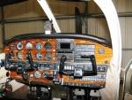 N9472C instrument panel