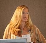 Denise Howell