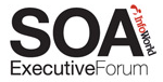 SOA Executive Forum