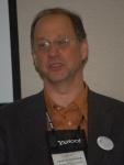 Dave Weinberger