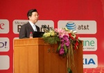 Cloud Computing: Dr. Kai-Fu Lee of Google
