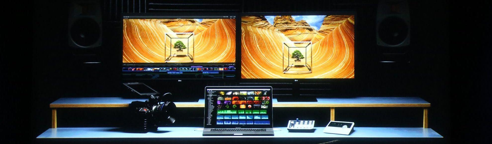 LG 5K Ultrafine