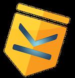 Kynetx Logo